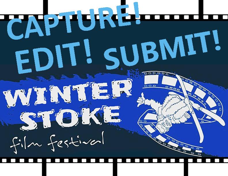 capture edit submit 8.5x11.jpg