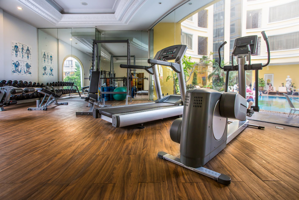 corporate health and wellness, corporate wellness services, corporate personal training, residential building personal training, community fitness center, luxury high rise apartments, health and wellness, prime health management, personal training, fitness center management, amenity management, property management, exercise selection, delray beach fitness, boca raton fitness