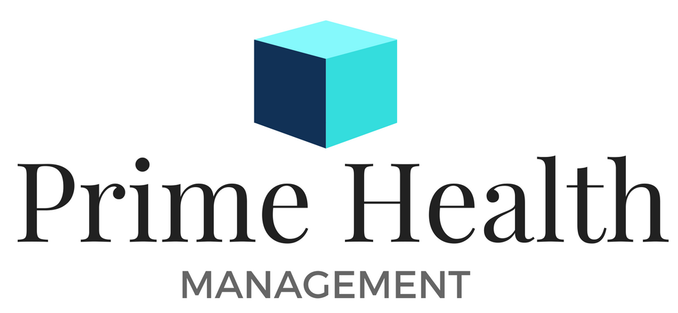 Prime Health Management