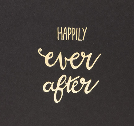 Hochzeitsbuch-Happily-Ever-After-Black-1-242.jpg