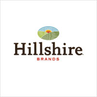 Hillshire-Brands.png