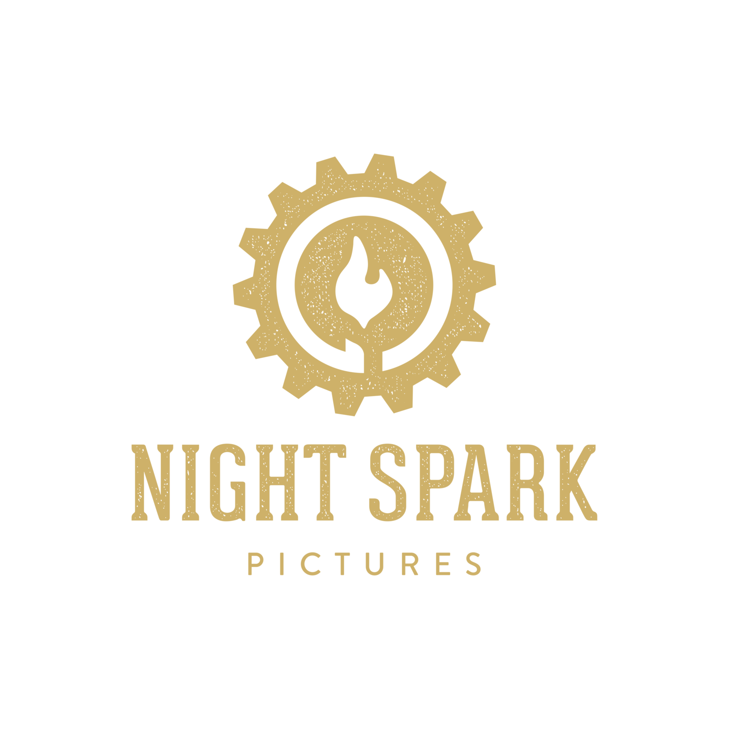 Night Spark Pictures