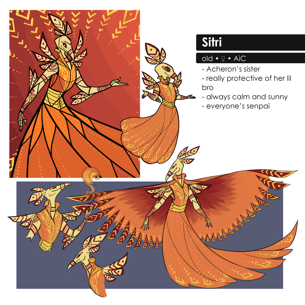 07 REF SITRI.png