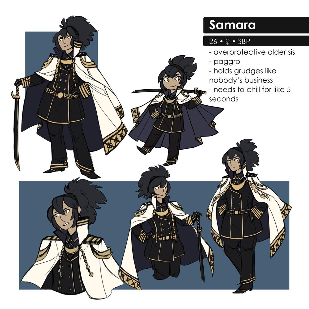 08 REF SAMARA.png