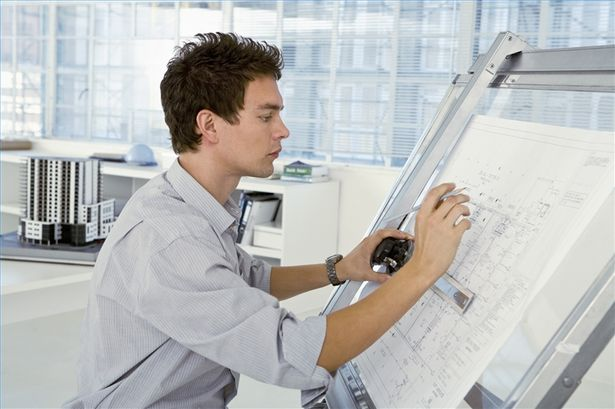 architect-jobs.jpg