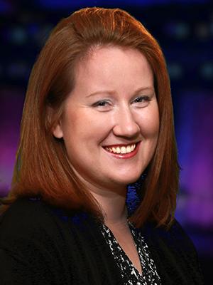 Kate King, NAHCA Professional Development Coach