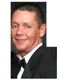 Brent Hurley, Secretary, NAHCA CNA Commission