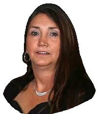 Tina Roberts, NAHCA CNA Commission