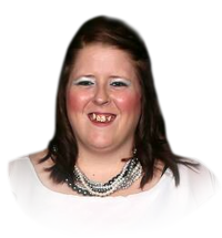 Samantha Maddox, NAHCA CNA Commissioin
