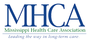 Mississippi Health Care Association