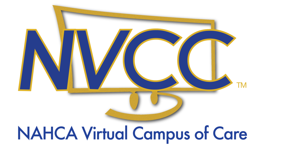 NAHCA Virtual Campus of Care