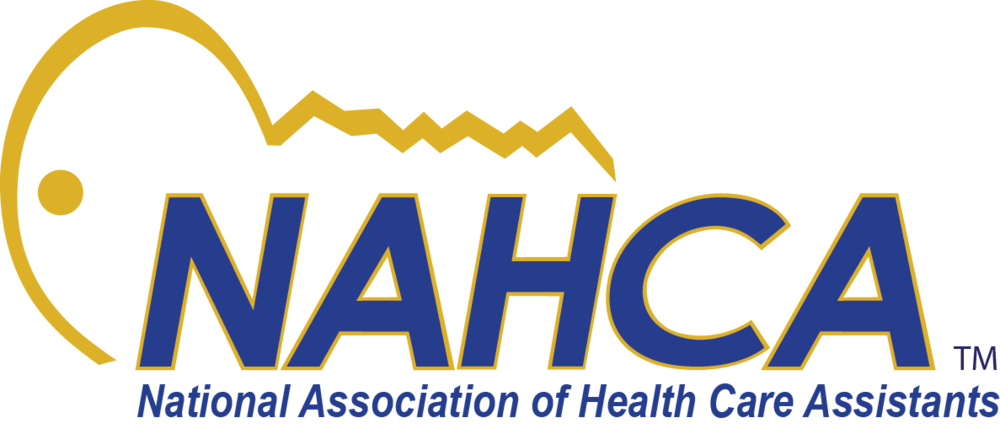 NAHCA logo