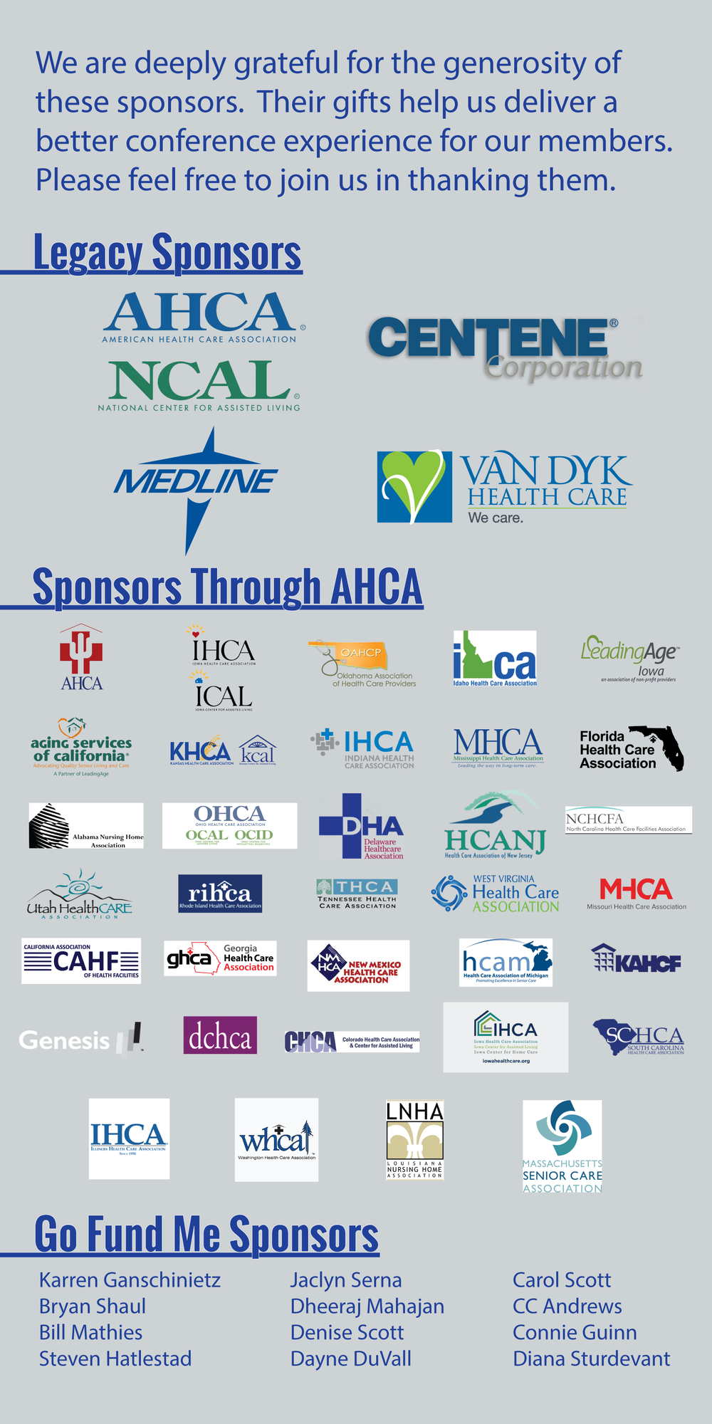 sponsors-2017conference.png