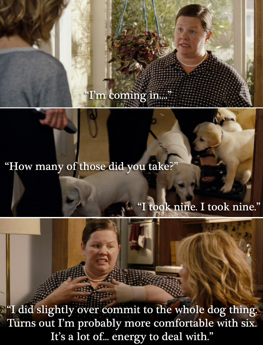 bridesmaids-dogs.jpg