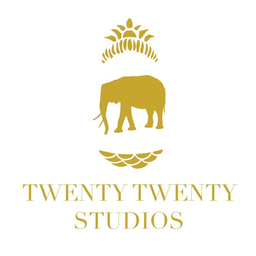 Twenty Twenty Studios.jpg