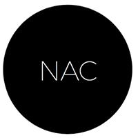 NAC.jpg