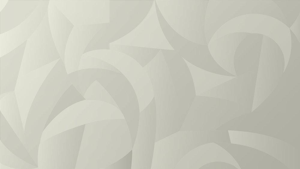 Pattern-Gray.jpg