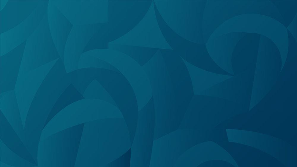 Pattern-Blue.jpg