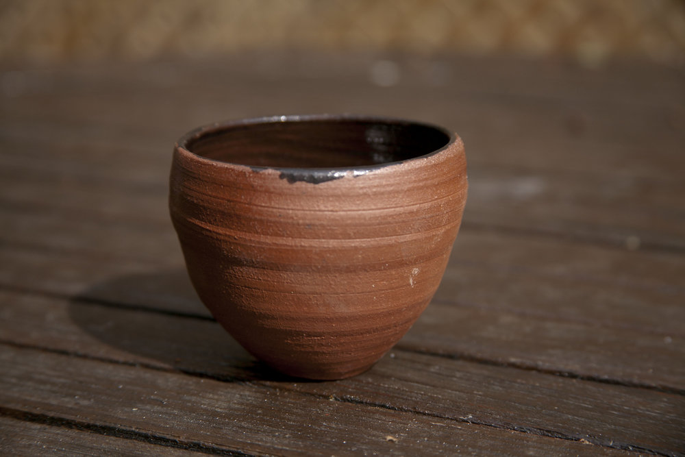3_ x 3 10_16_ medium-small tea bowl .JPG