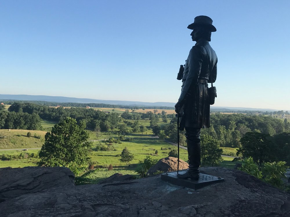 gettysburg3.jpg