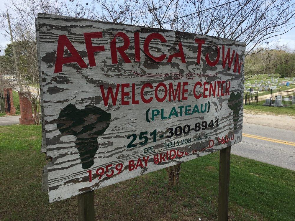 Africatown2.jpg