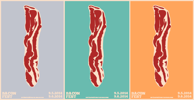 Bacon-Fest-Posters.jpg