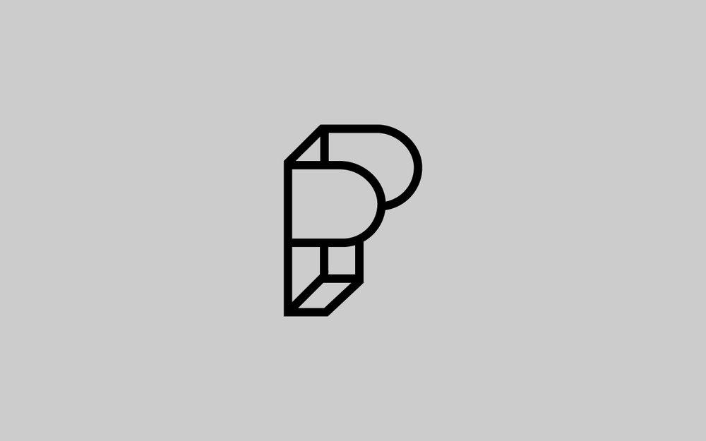 PCAC-web.jpg