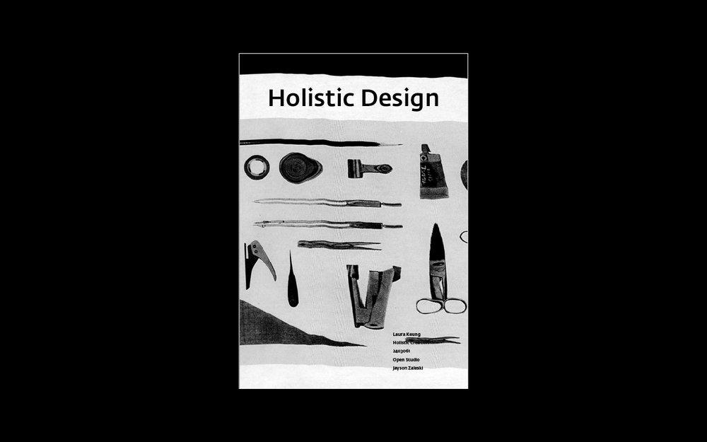 Holism-web.jpg