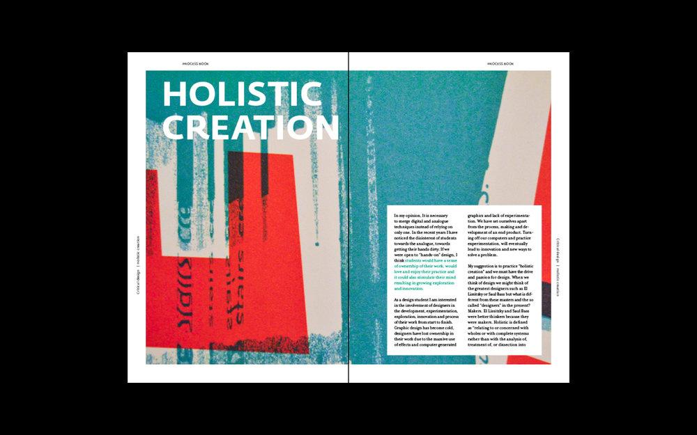 Holism-web3.jpg