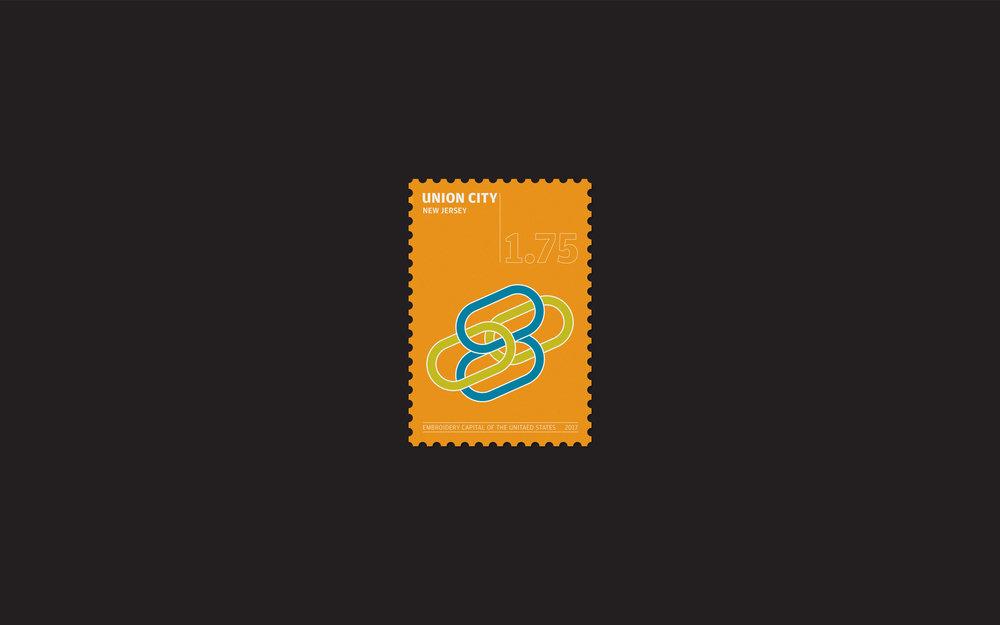 Stamps-web-28.jpg