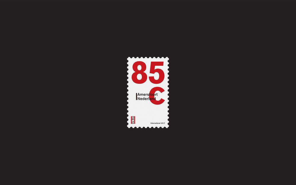 Stamps-web-26.jpg