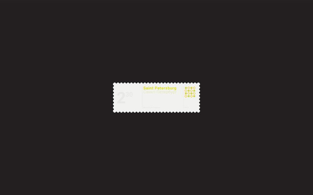 Stamps-web-25.jpg