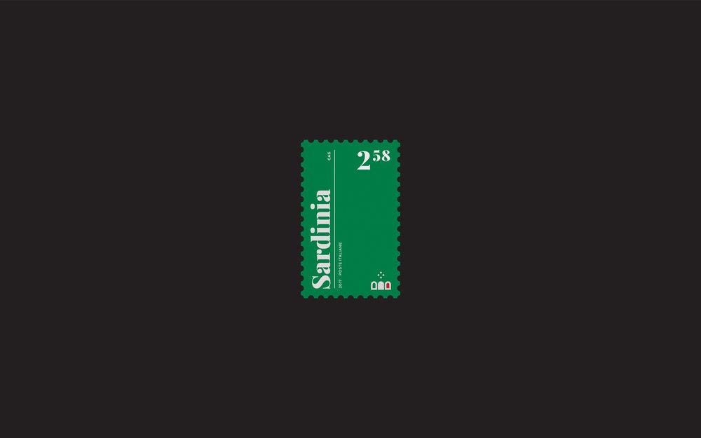 Stamps-web-24.jpg