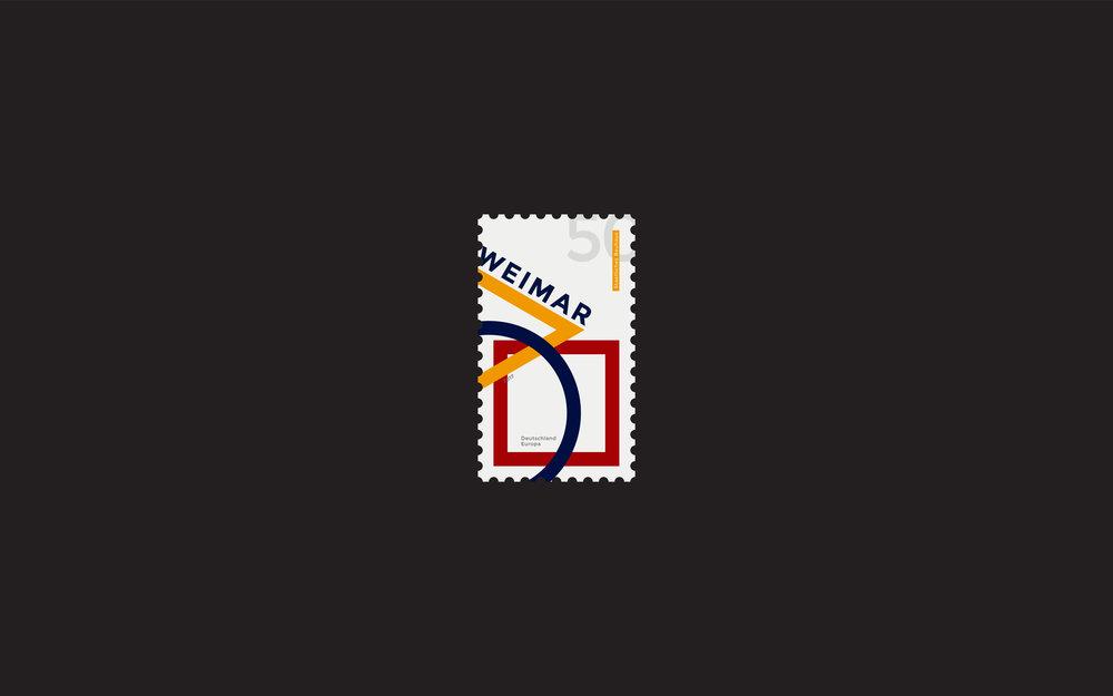 Stamps-web-22.jpg