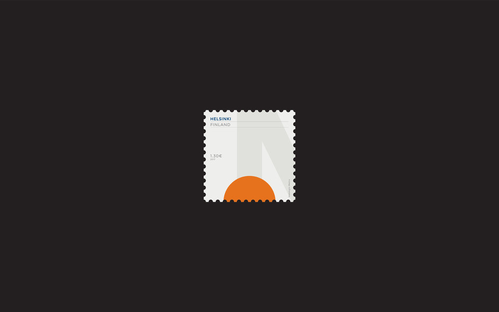 Stamps-web-21.jpg