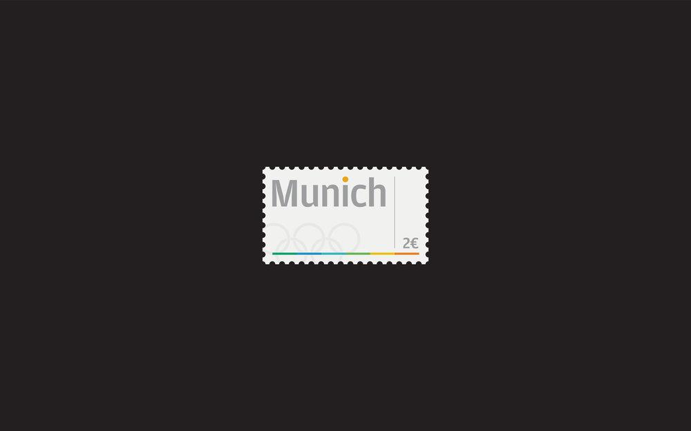 Stamps-web-19.jpg