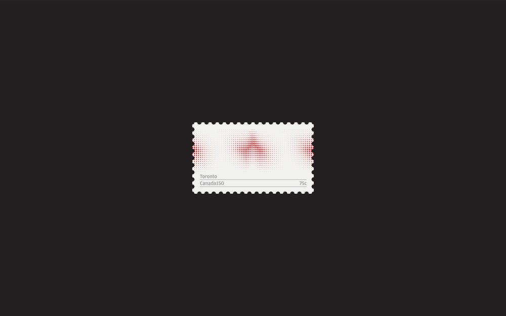 Stamps-web-20.jpg
