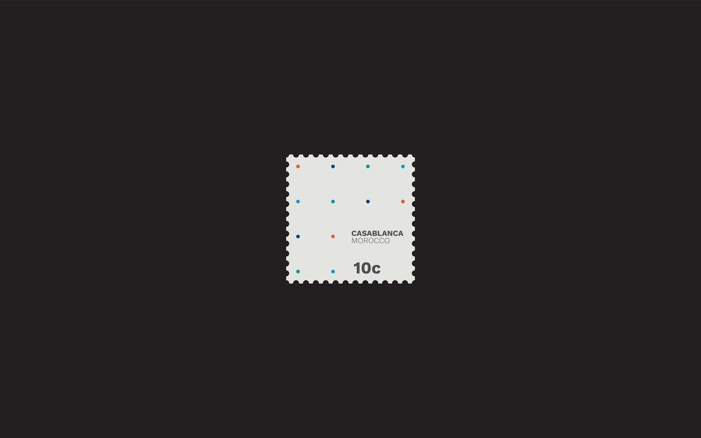 Stamps-web-18.jpg