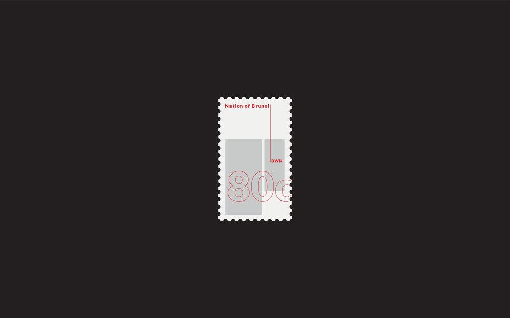 Stamps-web-16.jpg