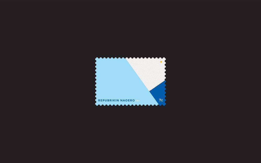 Stamps-web-15.jpg