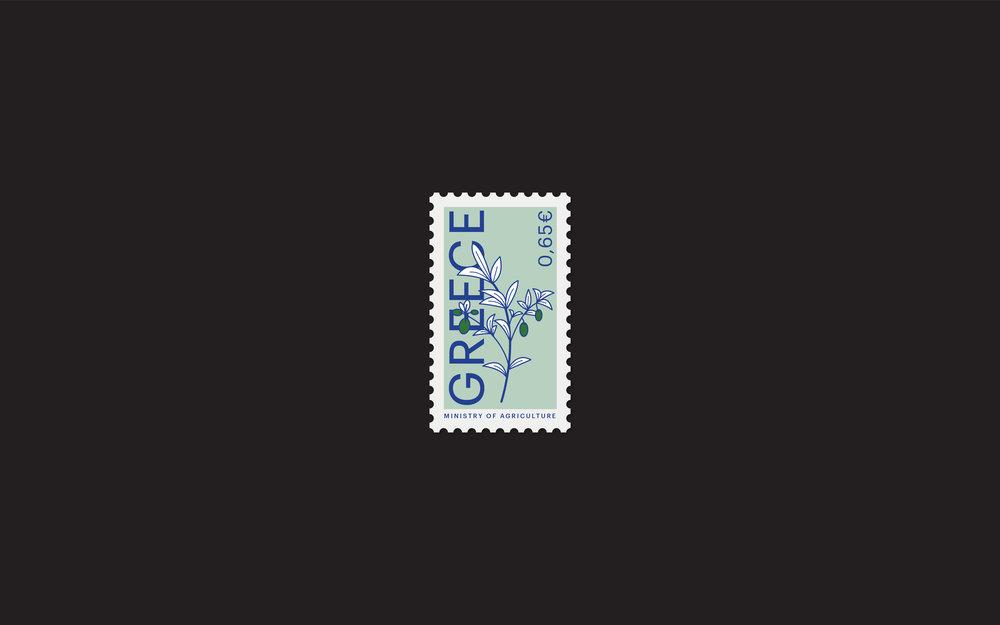 Stamps-web-13.jpg