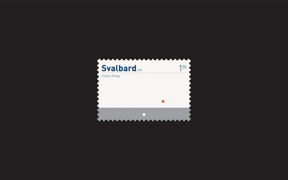 Stamps-web-11.jpg