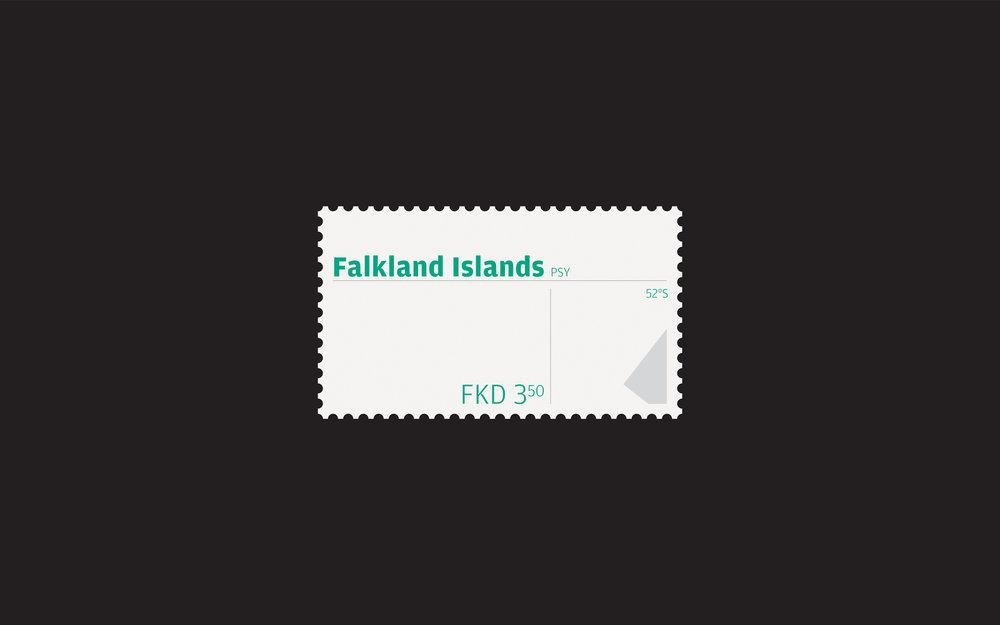 Stamps-web-10.jpg