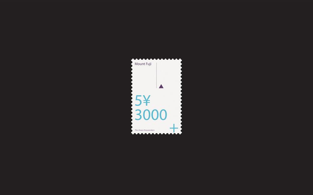 Stamps-web-09.jpg
