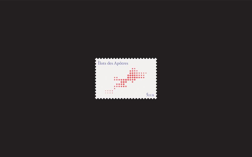 Stamps-web-08.jpg