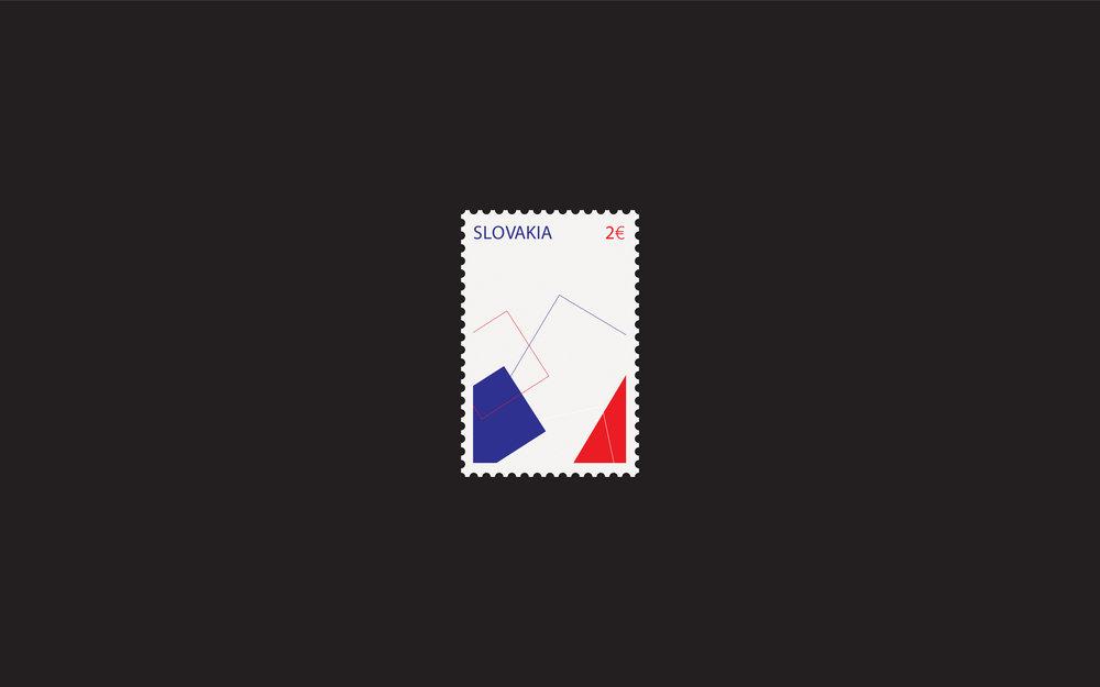 Stamps-web-07.jpg