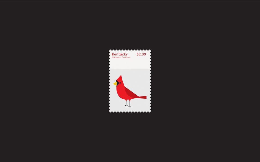 Stamps-web-06.jpg