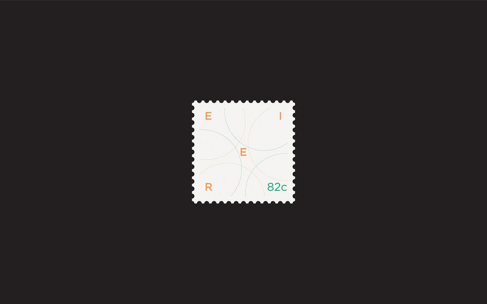 Stamps-web-05.jpg