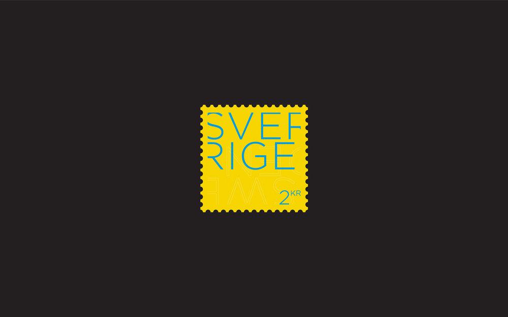 Stamps-web-04.jpg