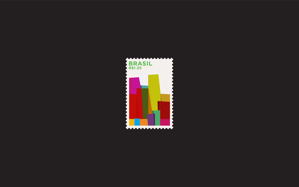 Stamps-web-03.jpg